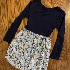 GAP Dress - So Soft!
